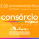 GSM CONSÓRCIO MAGALU – Gestão de negócios