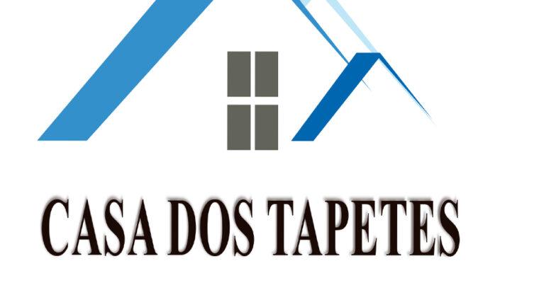 CASA DOS TAPETES EM IMPERATRIZ
