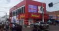 DROGARIA ULTRA POPULAR – farmácias em Imperatriz